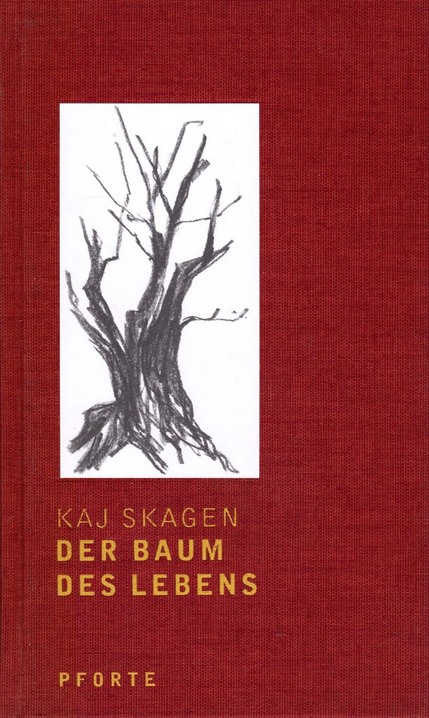 Der Baum des Lebens cover